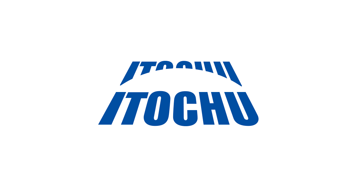 Metals & Minerals | Our Businesses | ITOCHU Australia Ltd