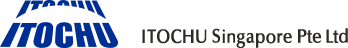 ITOCHU Singapore Pte Ltd.